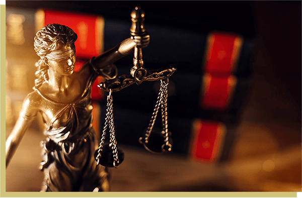 Jerome A. McCarthy Solicitors